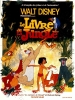 Le Livre de la Jungle (The Jungle Book)