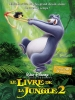 Le livre de la jungle 2 (The Jungle Book 2)