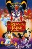 Le Retour de Jafar (The Return of Jafar)