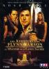 Les aventures de Flynn Carson : Le mystère de la lance sacrée (TV) (The Librarian: Quest for the Spear (TV))