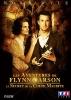 Les aventures de Flynn Carson : Le secret de la coupe maudite (TV) (The Librarian: The Curse of the Judas Chalice (TV))