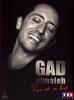 Gad Elmaleh: Papa est en Haut