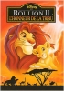 Le Roi Lion 2 : L'honneur de la tribu (The Lion King II: Simba's Pride)