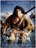 Le dernier des Mohicans (The Last of the Mohicans)