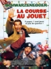 La Course au jouet (Jingle All The Way)