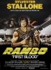 Rambo (First Blood)