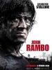 John Rambo (Rambo)