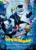 Gang de requins (Shark Tale)