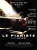 Le Pianiste (The Pianist)