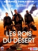 Les rois du désert (Three Kings)