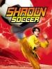 Shaolin soccer (Siu Lam juk kau)