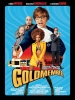 Austin Powers dans Goldmember (Austin Powers in Goldmember)