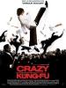 Crazy kung-fu (Kung fu)
