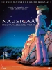 Nausicaä de la vallée du vent (Kaze no tani no Naushika)