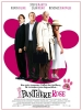 La Panthère rose (2006) (The Pink Panther (2006))