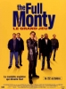 The Full Monty : Le Grand Jeu (The Full Monty)