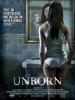 Unborn (The Unborn)