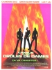 Charlie et ses drôles de dames (Charlie's Angels)
