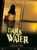 Dark Water (Honogurai mizu no soko kara)