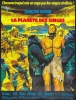 La planète des singes (1968) (Planet of the Apes (1968))