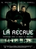 La Recrue (The Recruit)