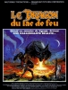 Le dragon du lac de feu (Dragonslayer)
