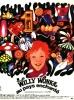 Willy Wonka au pays enchanté (Willy Wonka & the Chocolate Factory)
