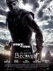 La légende de Beowulf (Beowulf (2007))