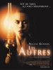 Les Autres (The Others)