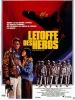 L'étoffe des Héros (The Right Stuff)