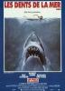 Les Dents de la mer (Jaws)