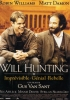 Will Hunting (Good Will Hunting)