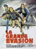 La Grande Évasion (The Great Escape)