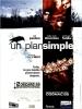 Un plan simple (A Simple Plan)