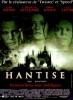 Hantise (The Haunting)