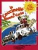 La coccinelle à Monte-Carlo (Herbie Goes to Monte Carlo)