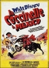 La coccinelle à Mexico (Herbie Goes Bananas)