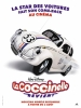 La coccinelle revient (Herbie Fully Loaded)