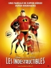 Les indestructibles (The Incredibles)