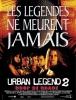Urban Legend 2 : Coup de grâce (Urban Legends: Final Cut)