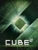 Cube² : Hypercube (Cube 2: Hypercube)