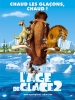 L'âge de glace 2 (Ice Age: The Meltdown)