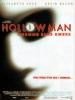 Hollow Man : L'homme sans ombre (Hollow Man)