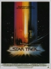 Star Trek, le film (Star Trek: The Motion Picture)