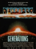 Star Trek : Générations (Star Trek: Generations)