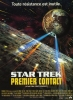 Star Trek : Premier Contact (Star Trek: First Contact)