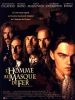 L'Homme au masque de fer (The Man in the Iron Mask)