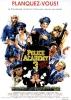 Police Academy 3: Instructeurs de choc (Police Academy 3: Back in Training)
