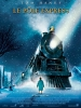 Le Pôle Express (The Polar Express)