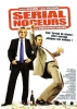 Serial noceurs (The Wedding Crashers)
